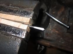 Shop made drill bit-first%25u0025252520side%25u0025252520filed%25u0025252520flat.jpg