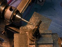 Shop made drill bit-major%25u0025252520diameter%25u0025252520and%25u0025252520point%25u0025252520taper.jpg