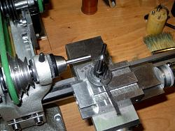Shop made drill bit-stock.jpg