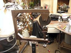 Shop Made English Wheel-pa240033.jpg