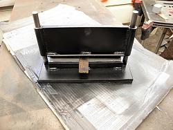 """Shop Press 1/4"""" Metal Bender-002.jpg"""