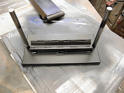 """Shop Press 1/4"""" Metal Bender-003.jpg"""