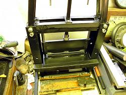 """Shop Press 1/4"""" Metal Bender-005.jpg"""