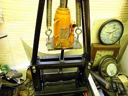 """Shop Press 1/4"""" Metal Bender-008.jpg"""
