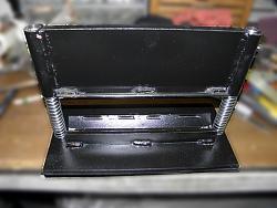 "Shop Press 1/4"" Metal Bender-pb240010.jpg"
