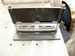 Shop press -- Base plate Fixture-029.jpg