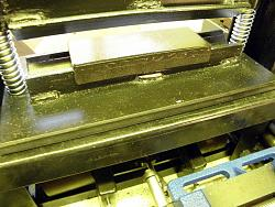 Shop press -- Base plate Fixture-037.jpg