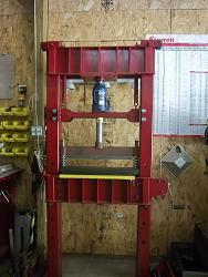 Shop press & bending brake-100_8500.jpg
