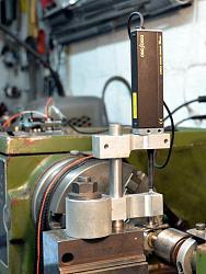 Shop Press Brinell test-encoder.jpg