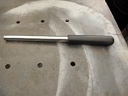 Shop Press --  Custom Pump Handle-033.jpg