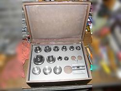 Shop Press Fixture Box/with fixtures.-007.jpg