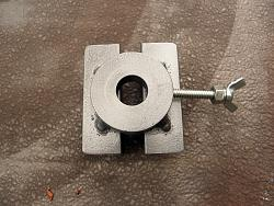 Shop press-Holding Fixture-press break-001.jpg