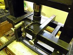 Shop Press--Sheet metal Punch attachment.-015.jpg