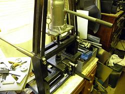 Shop Press--Sheet metal Punch attachment.-016.jpg