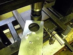 Shop Press--Sheet metal Punch attachment.-024.jpg