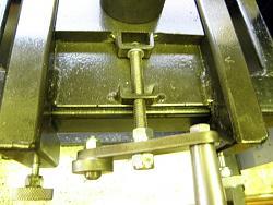 Shop Press--Sheet metal Punch attachment.-025.jpg