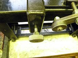 Shop Press--Sheet metal Punch attachment.-026.jpg