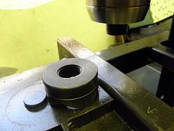 Shop Press--Sheet metal Punch attachment.-027.jpg