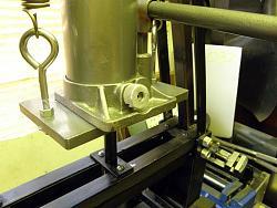 Shop Press--Sheet metal Punch attachment.-028.jpg