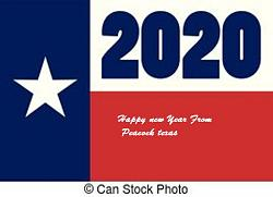 Shop Truths, Phrases, Tales; and Outright Lies-texas-state-flag-2020-flag-usa-state-texas-date-2020-image_csp70880374.jpg