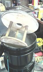 Shop Vac Dust Collector Mod-shop-vac-dust-collector-baffle.jpg