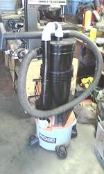Shop Vac Dust Collector Mod-shop-vac-dust-collector.jpg