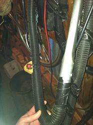 Shop-Vac Shop Vacuum Cleaner Remote On/Off Switch-img_3851.jpg