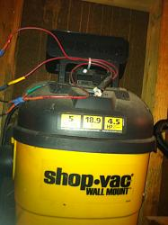 Shop-Vac Shop Vacuum Cleaner Remote On/Off Switch-img_3856.jpg