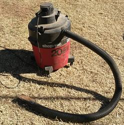 Shop vac shovel-20171102_124719.jpg
