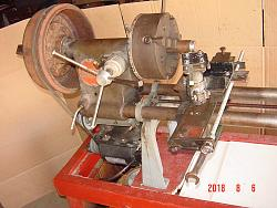 SHOPSMITH METAL LATHE CONVERSION-dsc01161.jpg