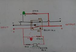 SHORT CIRCUIT PROTECTION-f2.jpg