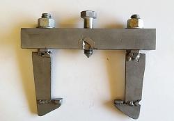 Short gear puller-short-range-gear-puller_008.jpg