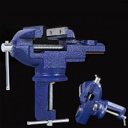Shortened bench vise-cv05_aliexpressvise.jpg