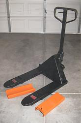 Shortened Pallet Jack by 18 inches-002-palletjack.jpg