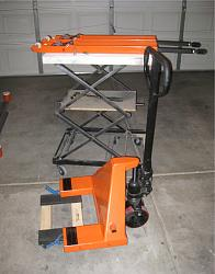 Shortened Pallet Jack by 18 inches-017-palletjack.jpg