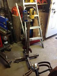 Shrinker strecher stand...-img_2425.jpg