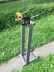 Shrinker/stretcher stand-img_2497-copy.jpg