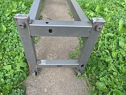 Shrinker/stretcher stand-img_2510-copy.jpg