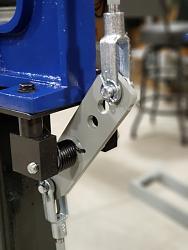 Shrinker & Stretcher Stands-pivot-closeup.jpg