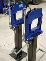Shrinker & Stretcher Stands-rear-stands.jpg