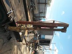 Side mounted crane for the 6000 lb trailer-20161015_155131bb.jpg