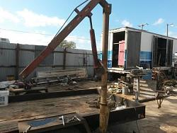 Side mounted crane for the 6000 lb trailer-20161015_155228bb.jpg