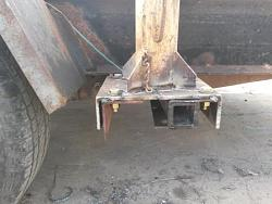 Side mounted crane for the 6000 lb trailer-20161015_155241bb.jpg