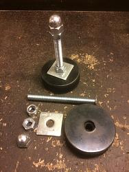 SIEG SX3L Milling Machine Stand-img_1716.jpg