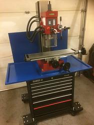 SIEG SX3L Milling Machine Stand-img_1744.jpg
