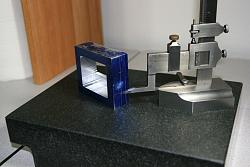 Sight Adjustment Press or Small Screw Driven Press-img_1857.jpg