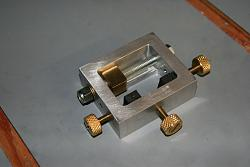 Sight Adjustment Press or Small Screw Driven Press-img_1859.jpg