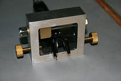 Sight Adjustment Press or Small Screw Driven Press-img_1860.jpg