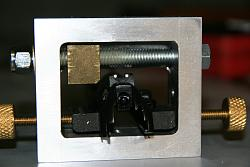 Sight Adjustment Press or Small Screw Driven Press-img_1861.jpg