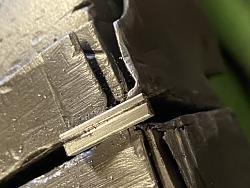 Silver soldering small components-5324ffad-435b-4ad3-a92a-2c7aef24d6ca.jpeg